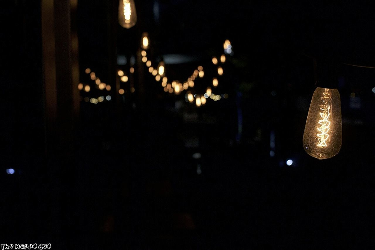Light Illuminated Glowing Lantern Electric Light Artistic Decoration Dinner Bulbphotography Sharpshutters DSLR Photography Photography Silhouette Dark First Eyeem Photo JOBYPhotography EyeEm Best Shots City Life Boston Tree Reflection Tranquility Relaxation ISO Instagramer