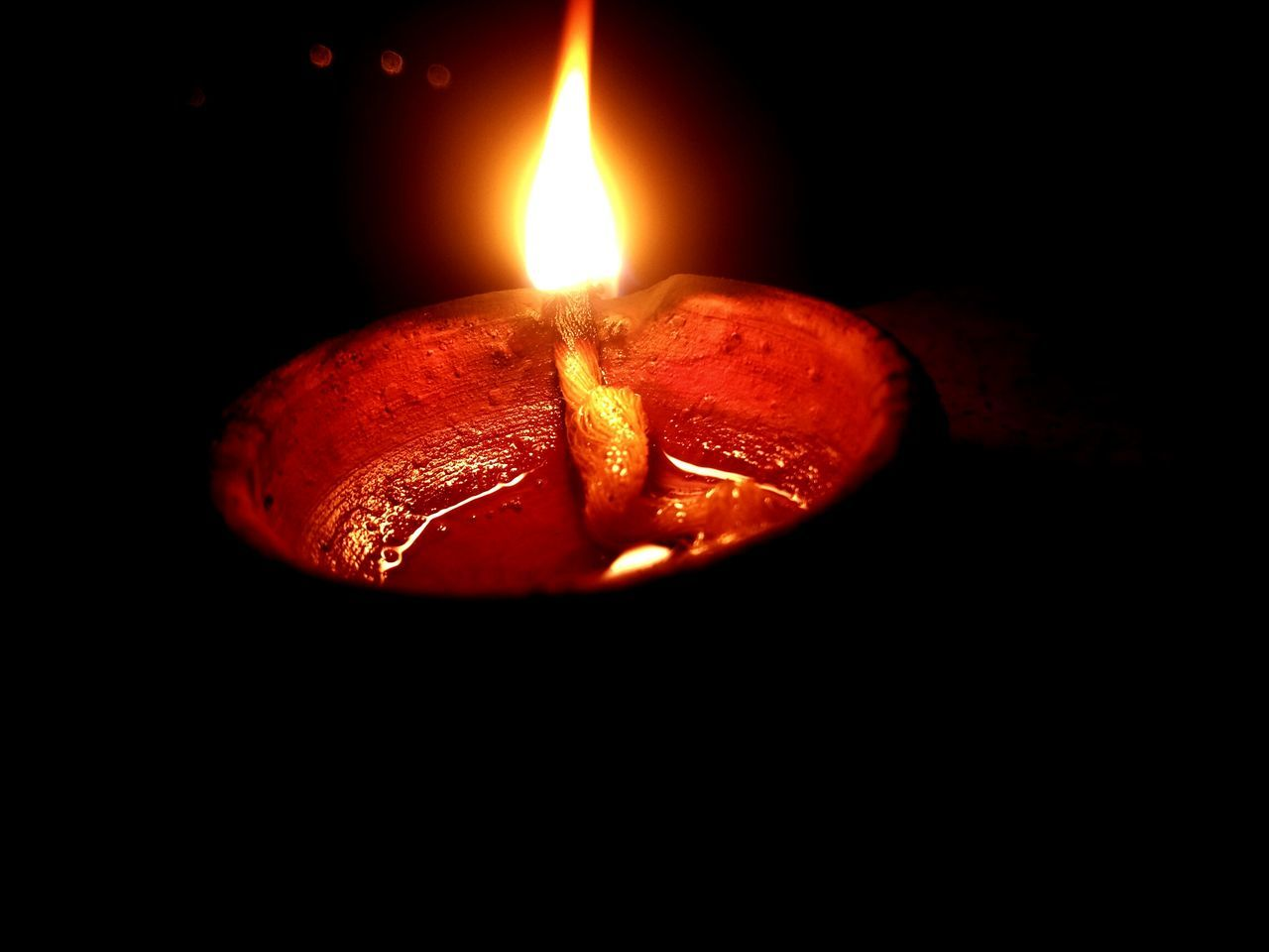 Hinduism Diya Light In The Darkness Diwalitime Diwali Celebration 🌟💥🔥