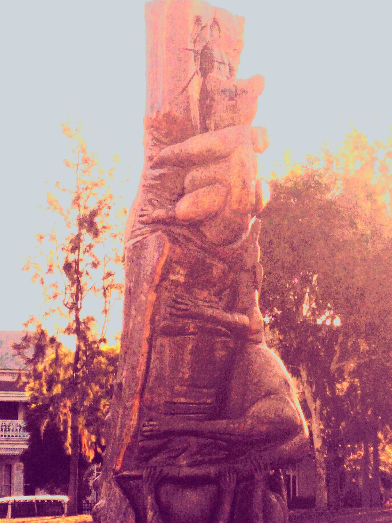 Treen Wood Carving Sculpture WoodArt Art Sculptures Tree Art Tree Carving TreenArt Carved In Wood Carved Wooden Figures Wood Carving Art Woodcarving Wooden Art Wooden Sculpture Carved Wood Woodwork  Carved Tree Woodensculpture Carvedwoodenfigures Carvedinwood Street Photography Streetphotography Wooden Sculpure Treenporn