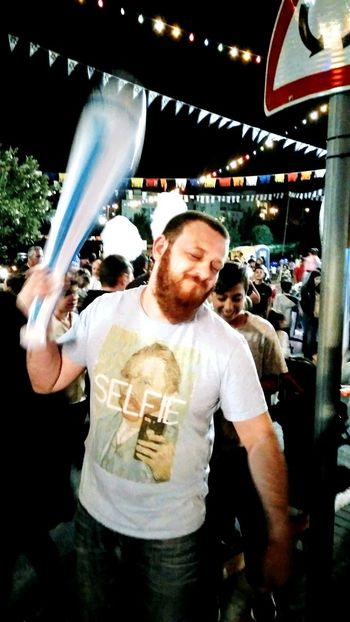 Israel Adult One Man Only Only Men One Person People Men Lifestyles