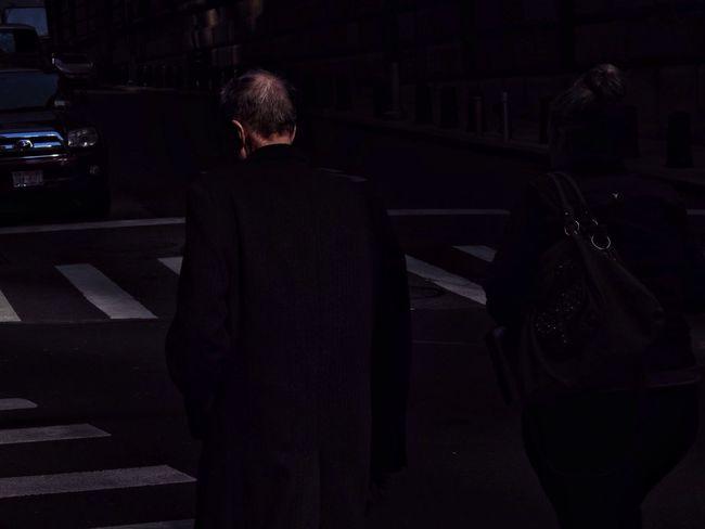 Streetphotography New York New York City Vscocam Manhattan EyeEm Best Shots VSCO NYC Darkness And Light