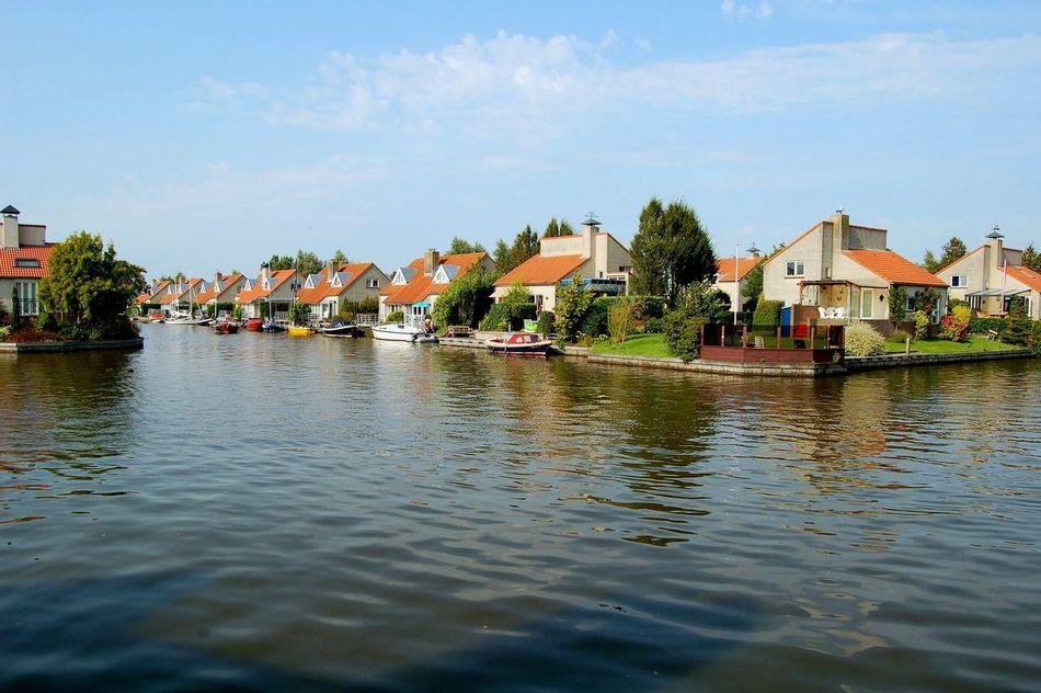 Friesland The Netherlands Langweer Hanging Out Hello World Relaxing Taking Photos Enjoying Life EyeEm Best Shots Holidays ☀