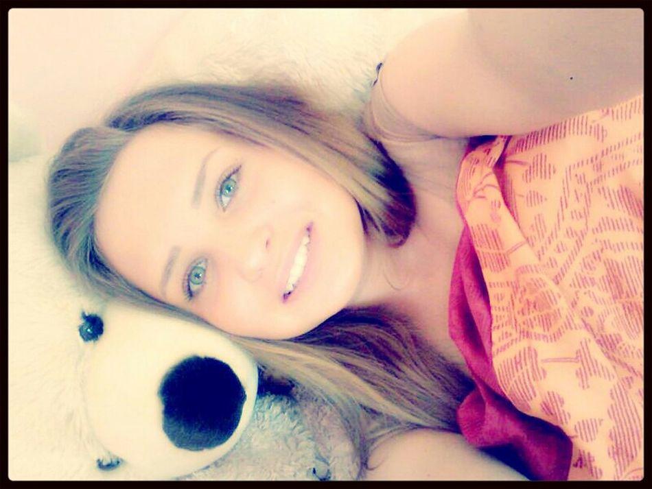 Smile Teddy Bears