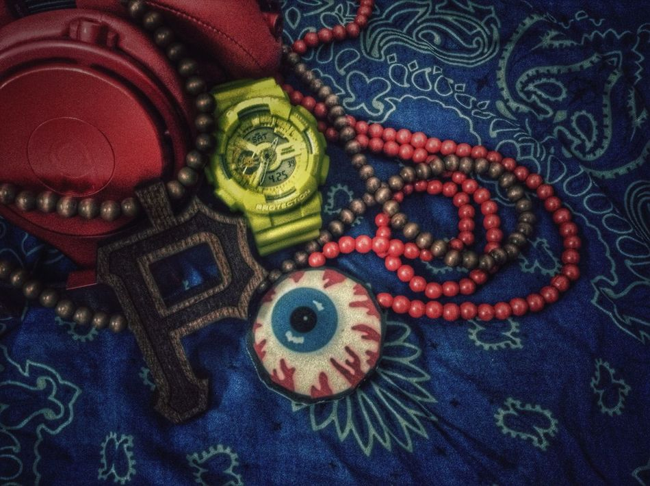 SWAG KIT! Swag DOPE DopeShit Super Fly Losangeles Beats By Dre Gshock Pittsburghpirates Wood