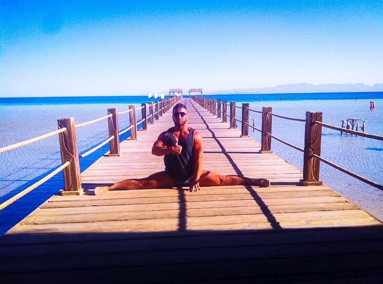 Leben Life Earth Welt Summer Sonne Health Lifeisgood Prayforall Keepsmiling Liebe Love Paradies Peace Harmony Freedom Joga Feelgood Feelfree 🎈👻 First Eyeem Photo