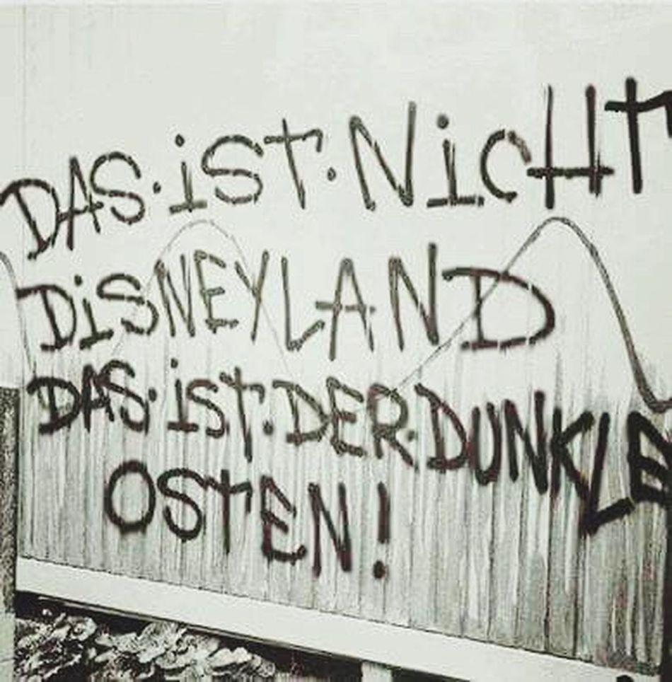 Graffiti Techno Tekk No People Text Communication Message Day Outdoors Close-up Me First Eyeem Photo