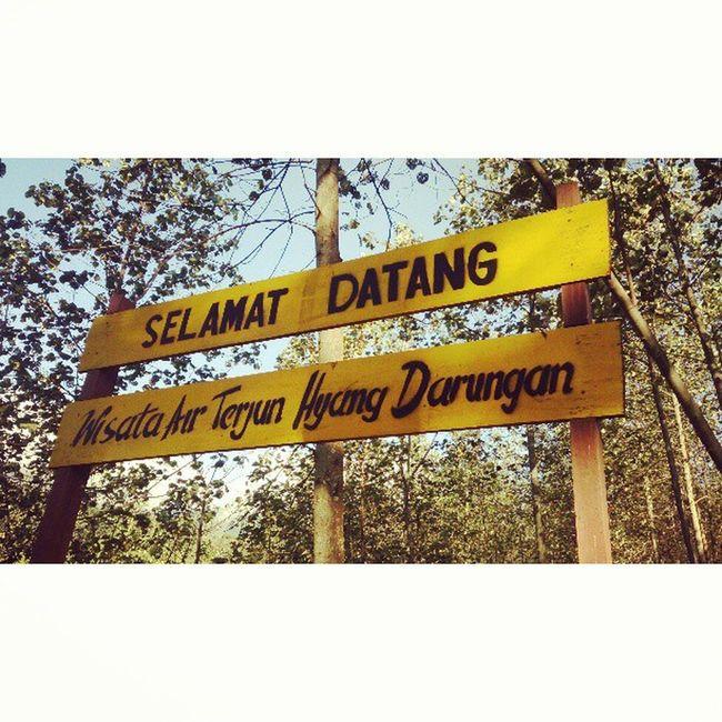Welcoming Travel Travelindonesia Probolinggo Mytrip2013