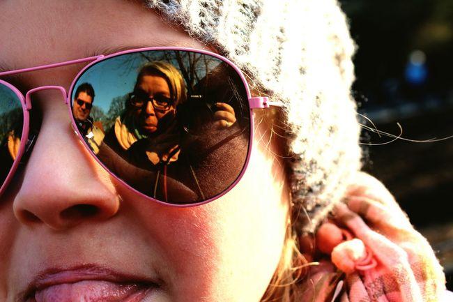 I 💖 it ... First Eyeem Photo Momentaufnahme Kinderfotografie Kidsphotography