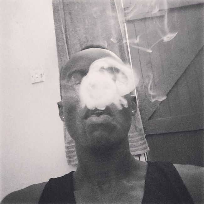 O's in the Hotboxroom