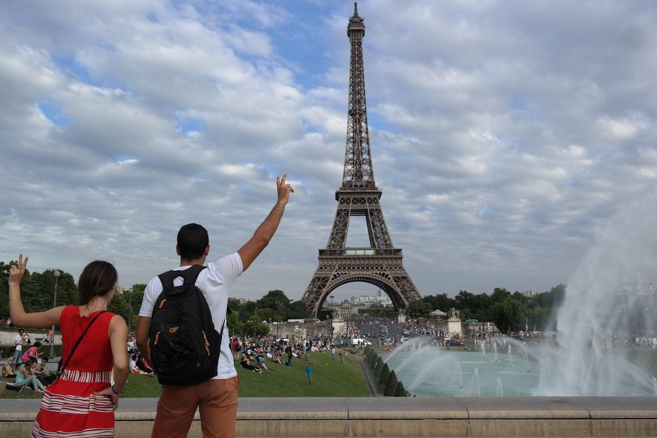 EyeEm Best Shots Forever France Je T'aime Just We Love Lovely Paris Paris ❤ Photo Photography Te Quiero Ti Amo