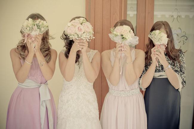 Brides Flowers Wedding Italianweddingphotographer Wedding In Italy Wedding Photography