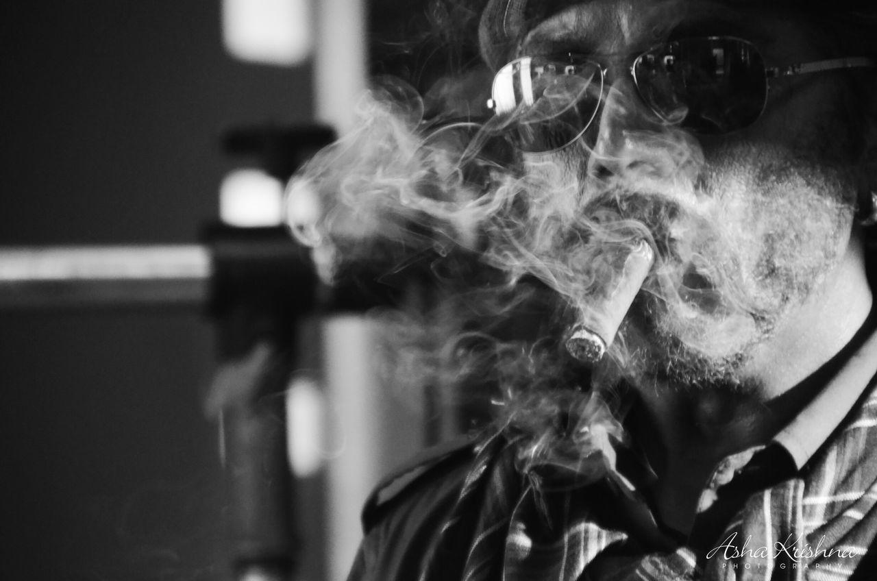 Shades Of Grey Smoke Actor Indian Tamilmovie Sarathkumar