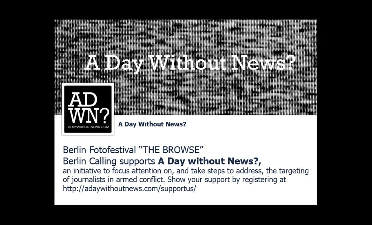 http://adaywithoutnews.com/supportus