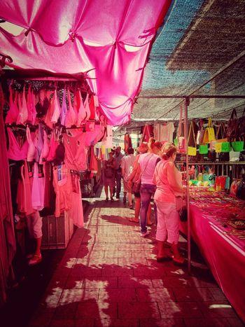 Schattenspiel  Pink Is The New Pink Streetphotography Querelle