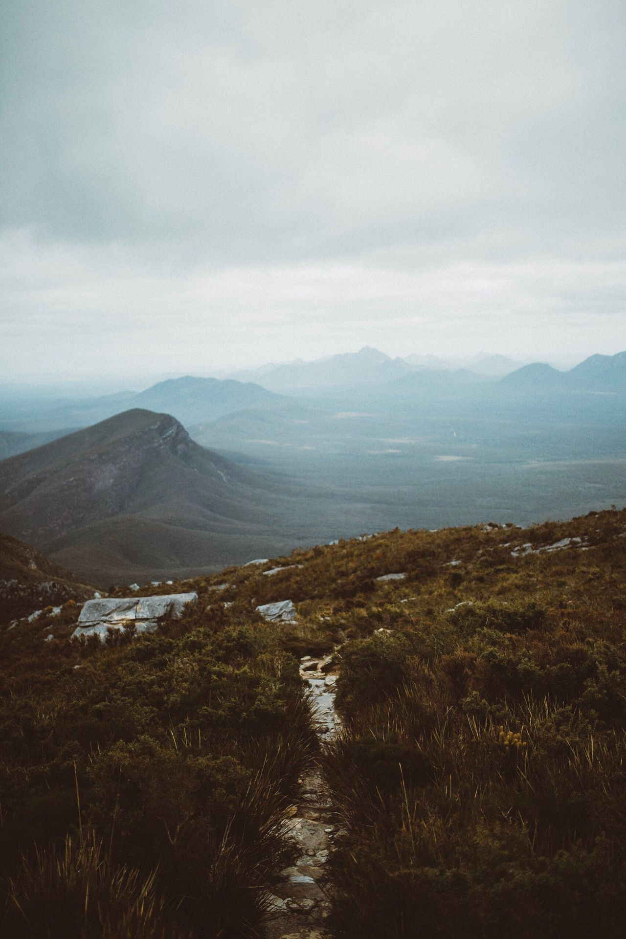 Beautiful stock photos of nature,  Beauty In Nature,  Day,  Mountain,  Nature