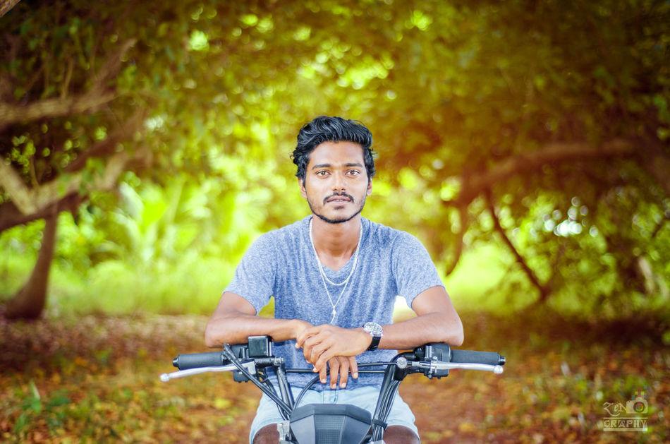 Outdoor.Outdoor Photography Maldives Photography Enjoying Life Relaxing Maldives Islands Maldives 2016 Maldivesstyle Maldivesresorts Maldivesphotography Maldives Resorts Sunnysideoflife Kudahuvadhoo Niyama