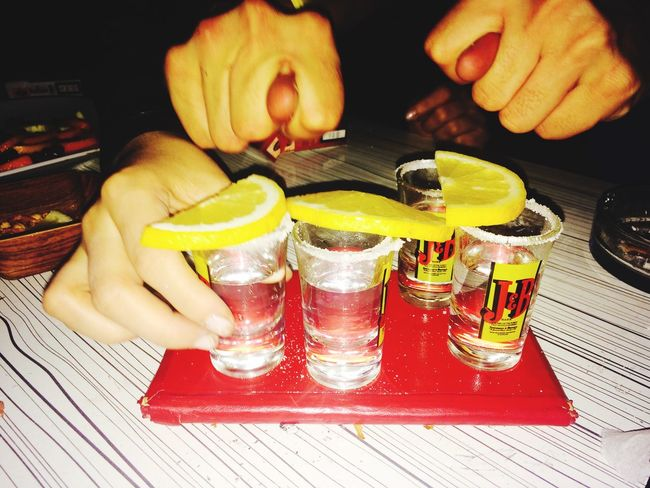 Kucukpark Izmir/ Bornova Tekilaaaaaaa Mesai&bar Friends ❤Andd The And