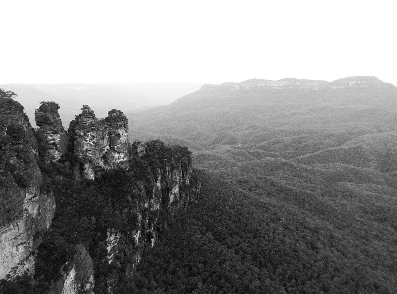 Beautiful stock photos of australia, Australia, Beauty In Nature, Day, Idyllic