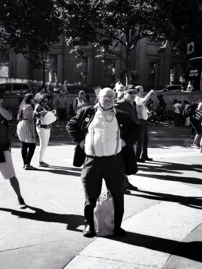 The ghost of John Bull The Street Photographer - 2014 EyeEm Awards The Portraitist - 2014 EyeEm Awards NEM Street
