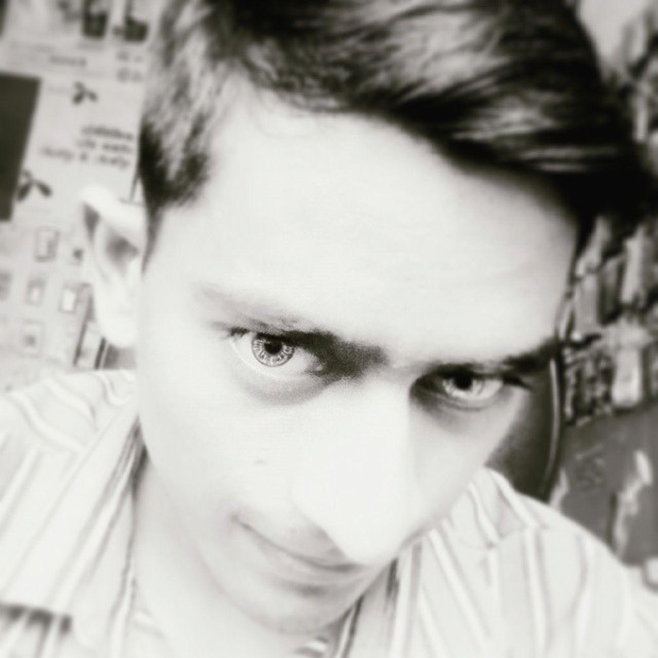 Vampire Look Mя_яσςк❤
