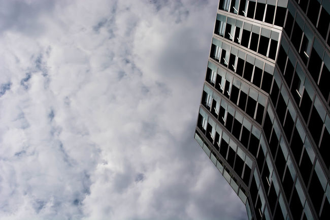 one object with x perspectives.. Architecture Urbanphotography Angles And Lines Close-up Construction Design The Street Photographer - 2016 EyeEm Awards Winkel Geometric Shapes Geometry Hamburg Hamburg Architecture I Love My City Light And Shadow Modern Office Building Perspective Sky Sky And Clouds Symmetry Taking Photos Tall Tanzende Türme The Architect - 2016 EyeEm Awards Urban Geometry