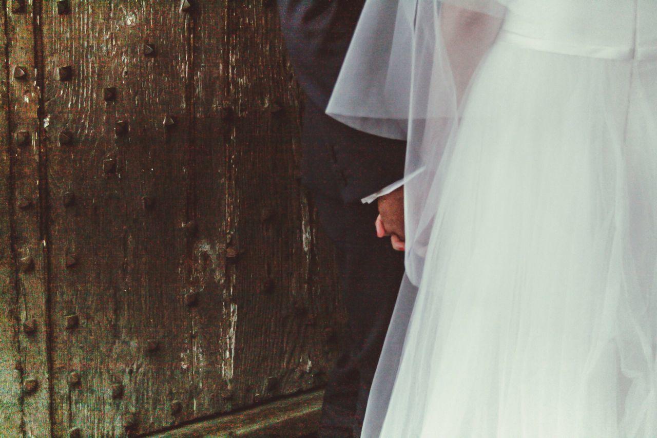 Beautiful stock photos of kiss, Beginnings, Bonding, Bride, Bridegroom