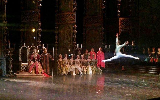Ballet Ballet Dancer Eyemphotography Eye4photography  Must See First Row Театр русский балет Россия балет Show Swans Swan Lake Dance Photography Moscow Art Theater Ballerina Russia Russian Ballet балерина