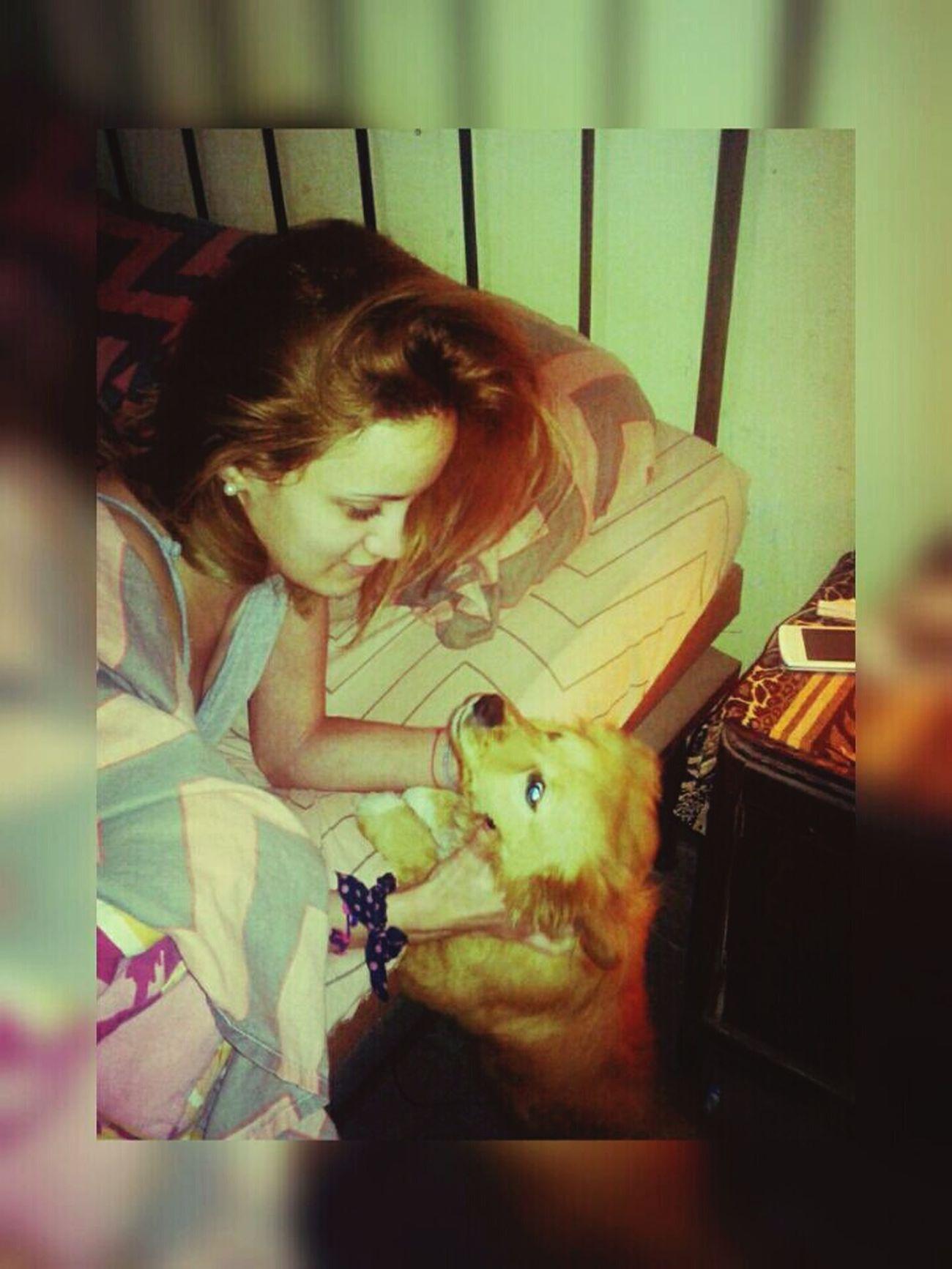 Orejas, mi perro, mi hijo, mi compañero ♡♡ Argentina