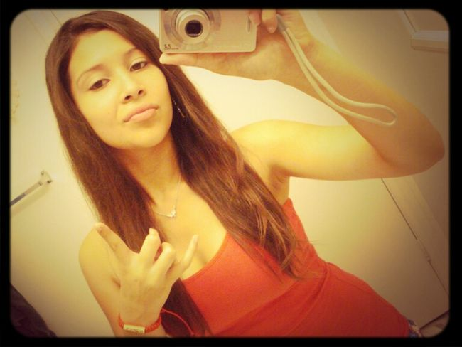 Ain't nobody dope as me :)