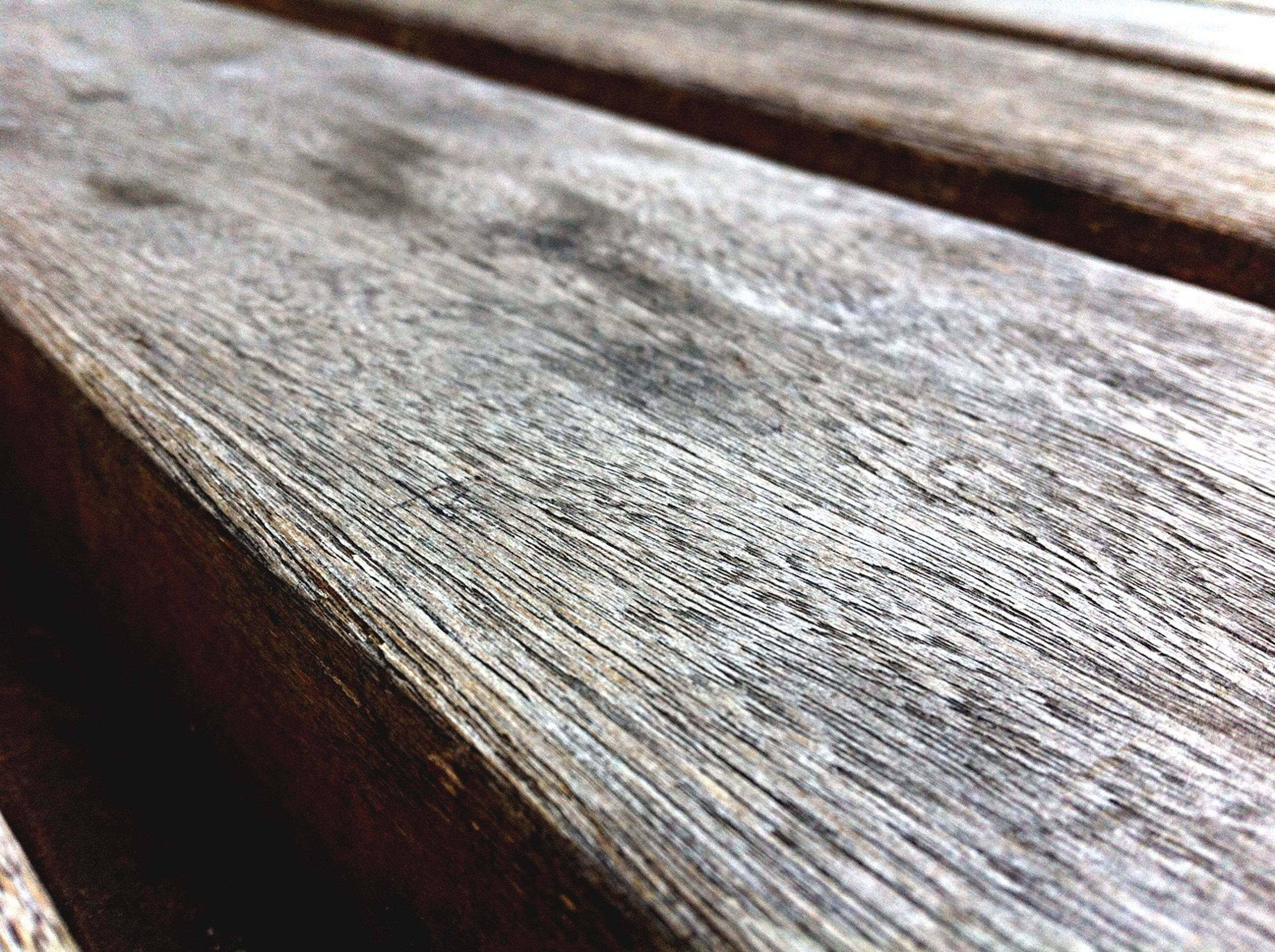 Wood Minimalism Texture Wooden Collection