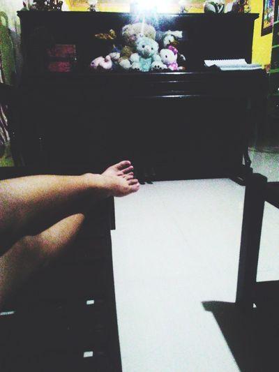While reading... Eyeem Philippines