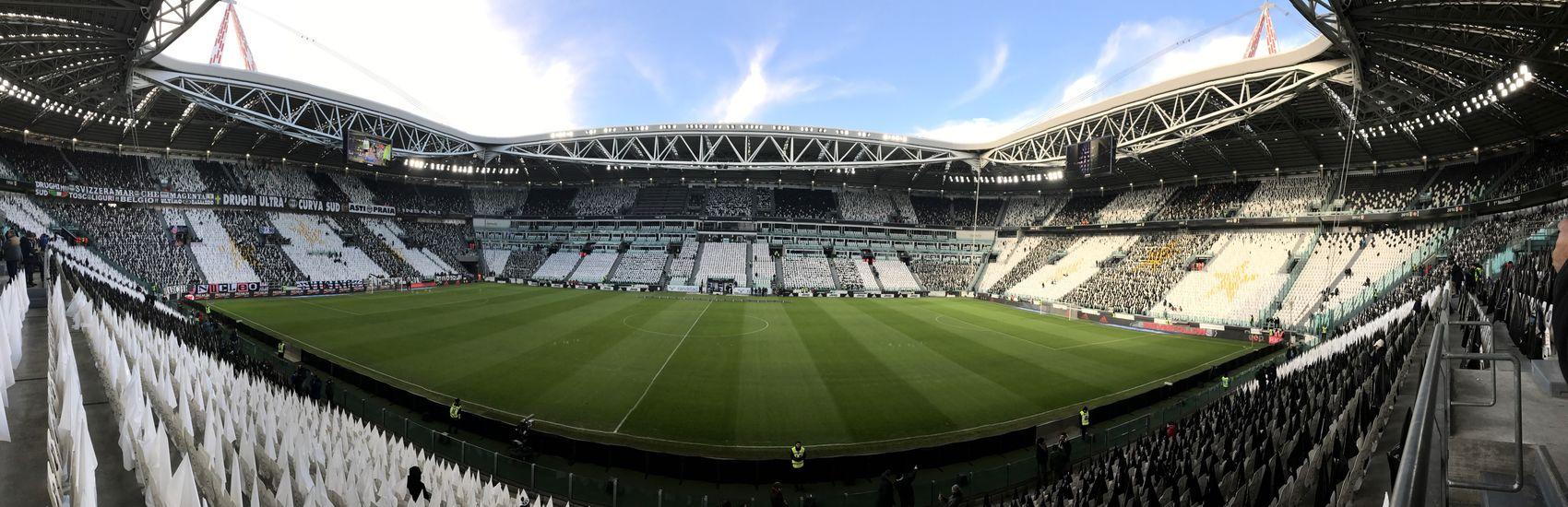 Sport Soccer Field IPhone Stadium My Passion Juve ⚽️⚽️⚽️
