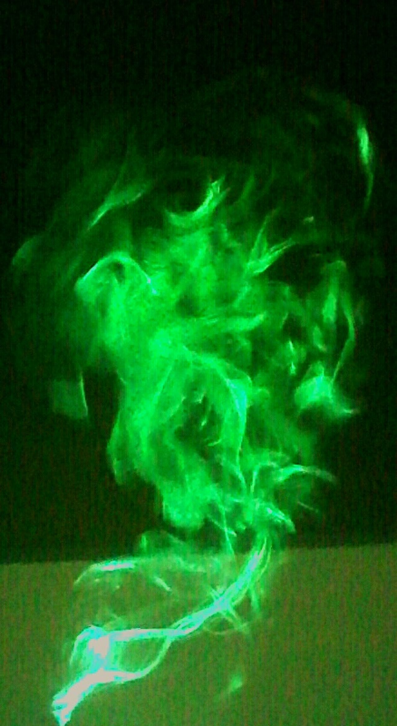 Smoke Smoker Smoketricks Smoke♥ Smoked Oddities Strange Clouds Photography Fresh On Eyeem  Blurred Motion Electric Light Glowing Smoke Tricks Demons All Around Us Illuminated Dark Exhale Multi Colored Motion Monsters