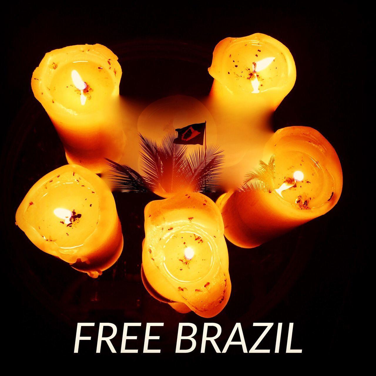 Showcase March Popular EyeEm Team Brazil Freedom Free People Honesty Love Peace Good Life