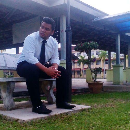 Hard life is to be stronger than you think... Tangkak Taking Photos Enjoying Life Malaysia
