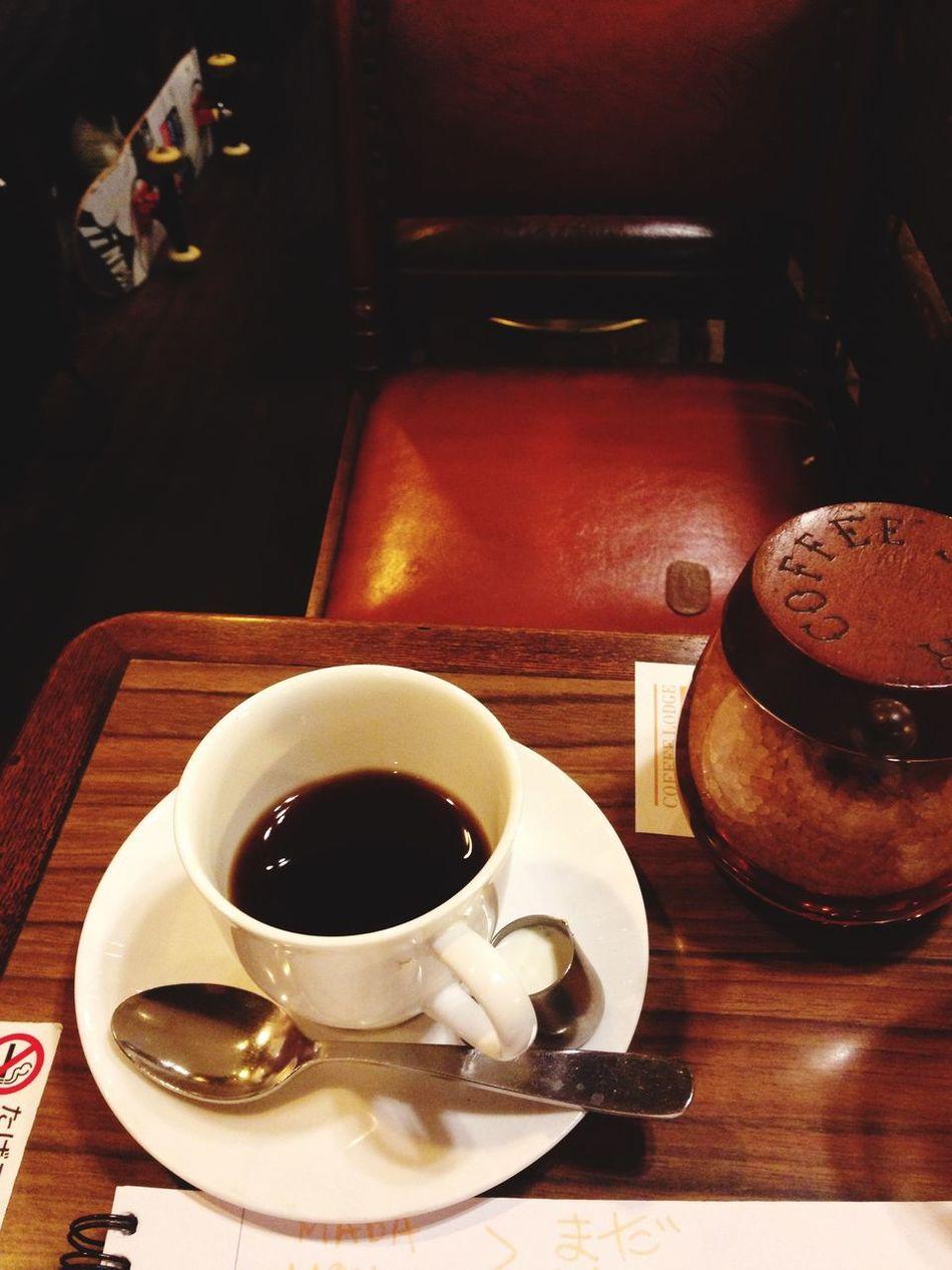 Coffee ❤️ Nishi Ogikubo Tokyo Tokyo,Japan Japanese Culture Coffee Studying Coffee Time Coffeetime Japan Japanese