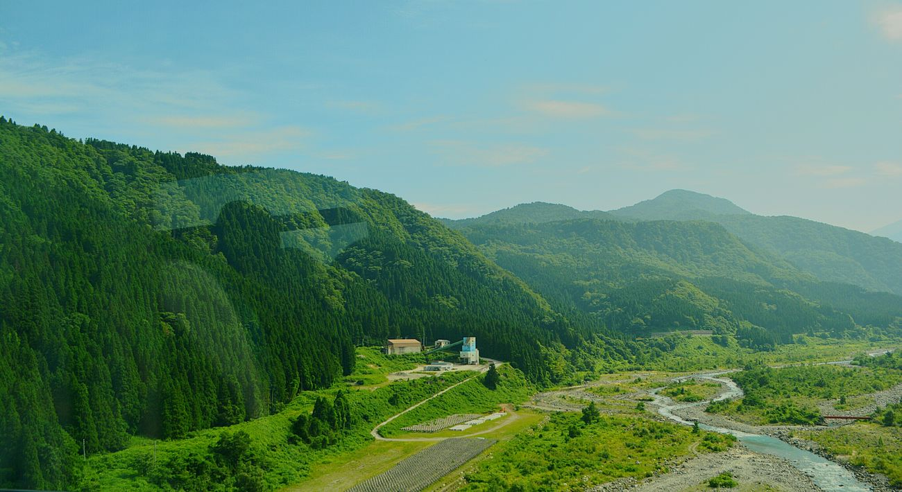 EyeEm Best Shots - Landscape Travel Photography Alpine road trip Eyeem4photography Nature Landscape EyeEm Nature Lover Enjoying Traveling