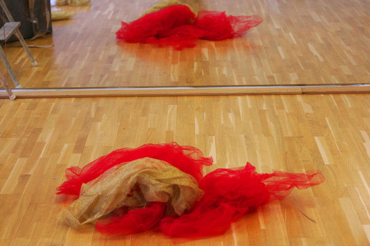 Dance Dance School Dance School Pictures Dance Studio Dance Studio!!!!! DANCE ♥ Dancing School Floor Tulle