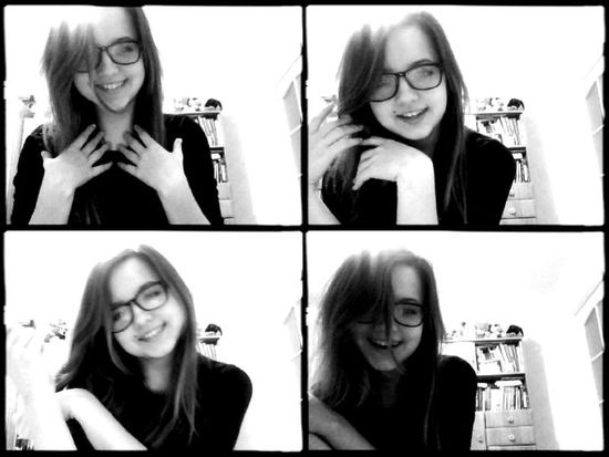Hi! That's Me Taking Photos Webstagram Webcam Webcamtoy Hello World