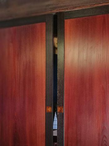 Door Wood - Material No People Day Close-up Indoors