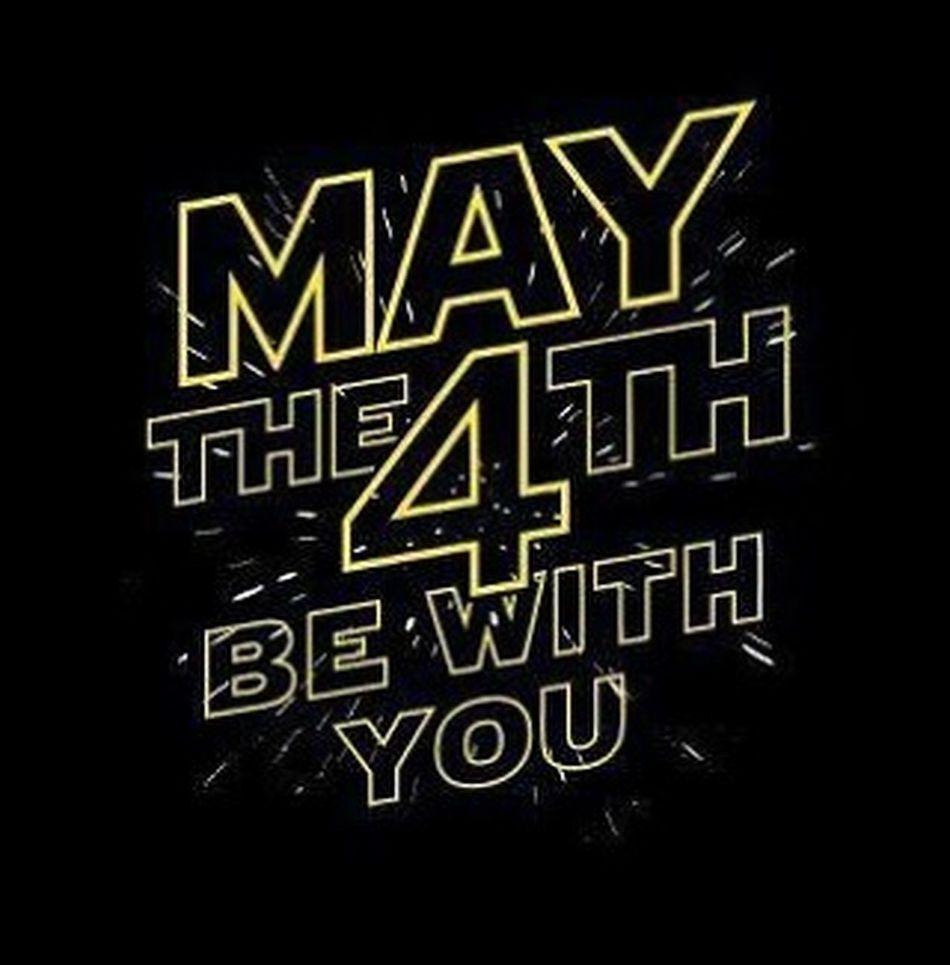 A long time ago in a galaxy far far away...... Hkig 2016 Starwarsday MayTheForceBeWithyou MayTheFourthBeWithYou 星球大戰日 願原力與你同在 於五月四日與你同在 Alongtimeagoinagalaxyfarfaraway Starwars 星球大戰