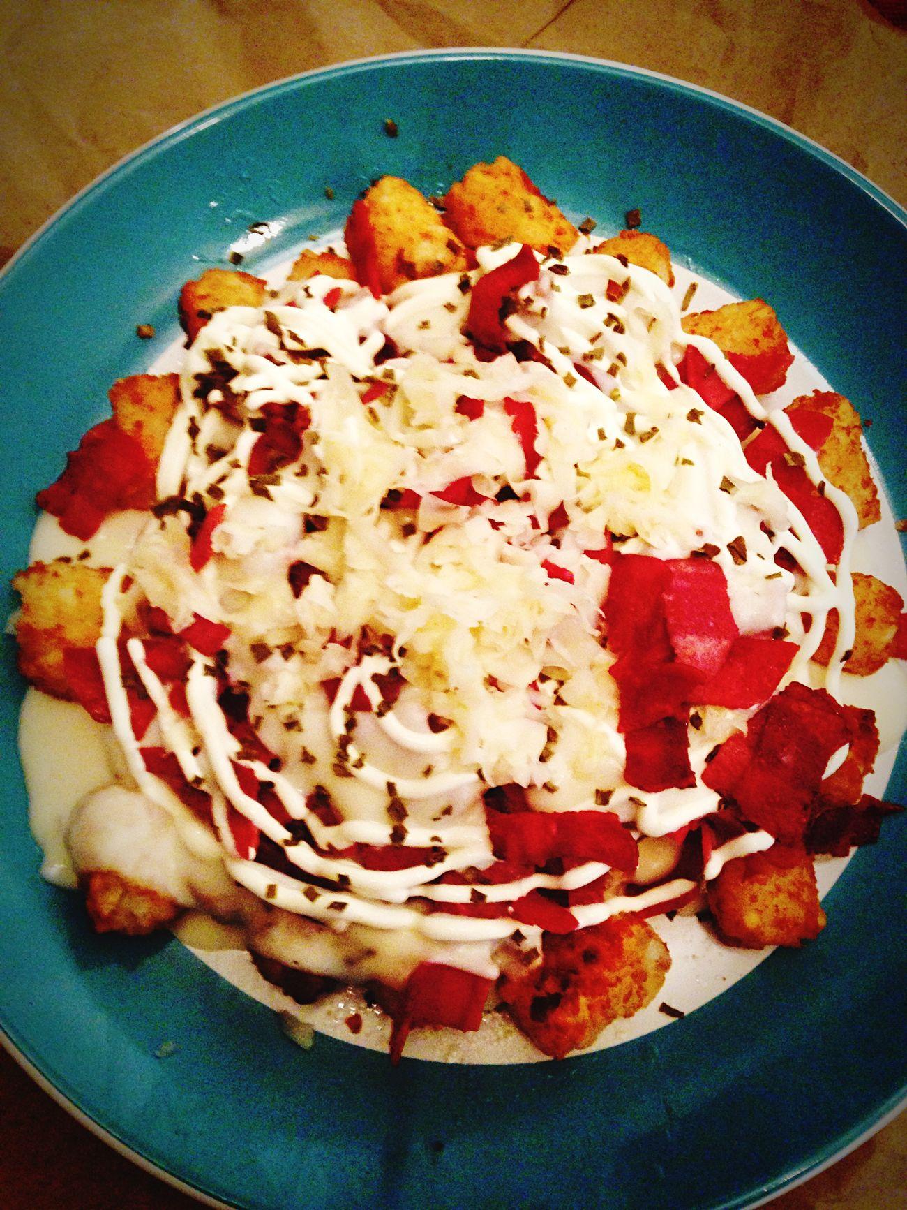 Foodporn RaKaTphoto Ranaskitchen RaKaTchef RaKaTgallery Ilovefood ComfortfoodFoodart Radd