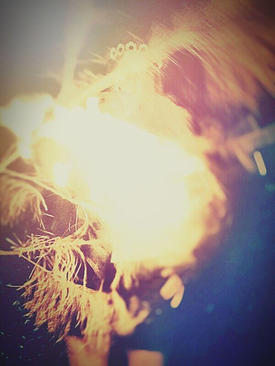 PlayingwithFIRE Greatballsoffire Pyro Abstractions Campfire Fireball Hippie ✌ Weekend Getaway Jenbearadventures