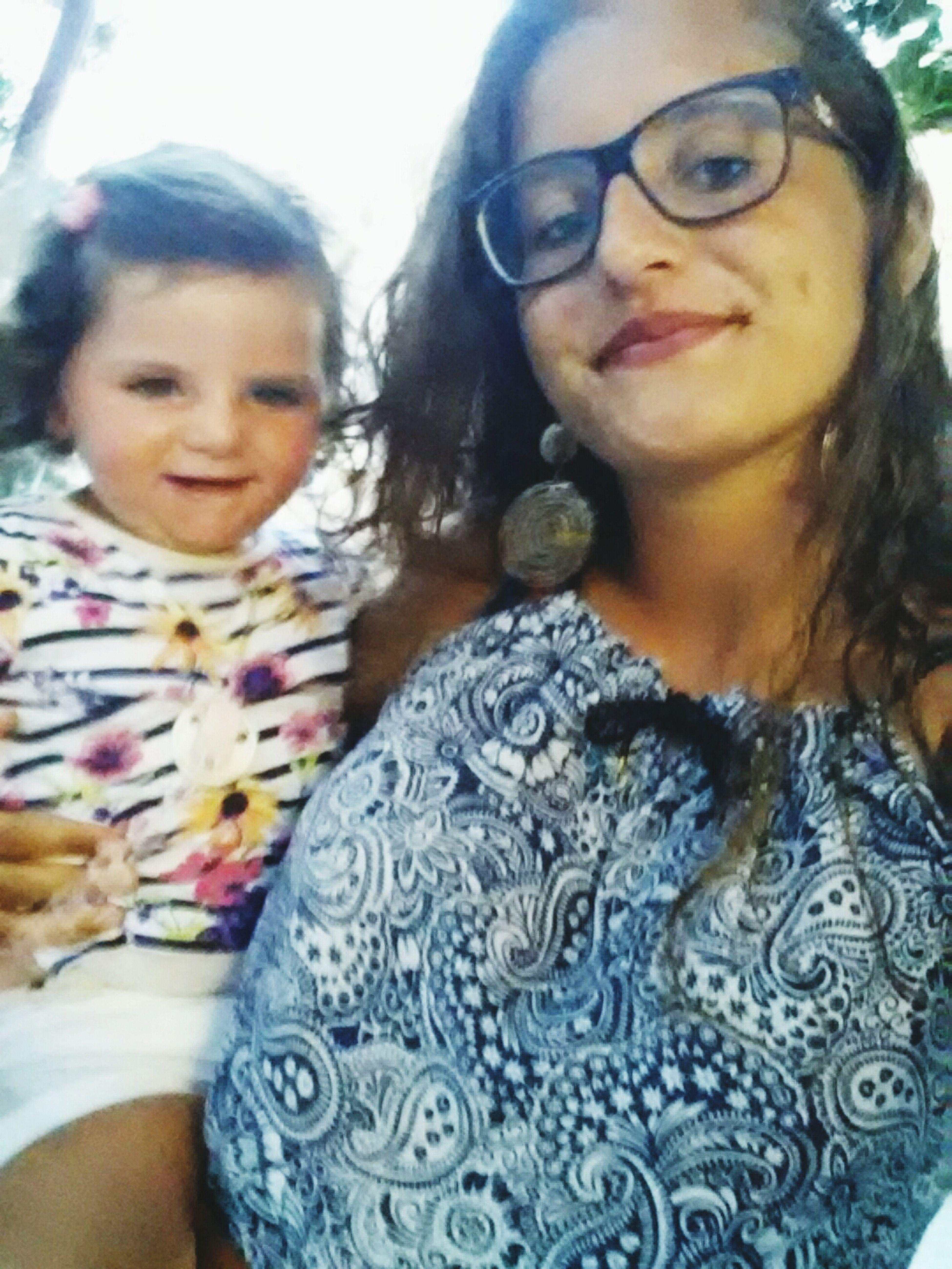 Il mio cuoricino Selfie ✌ Unicoamoredellamiavita Unicacosabella
