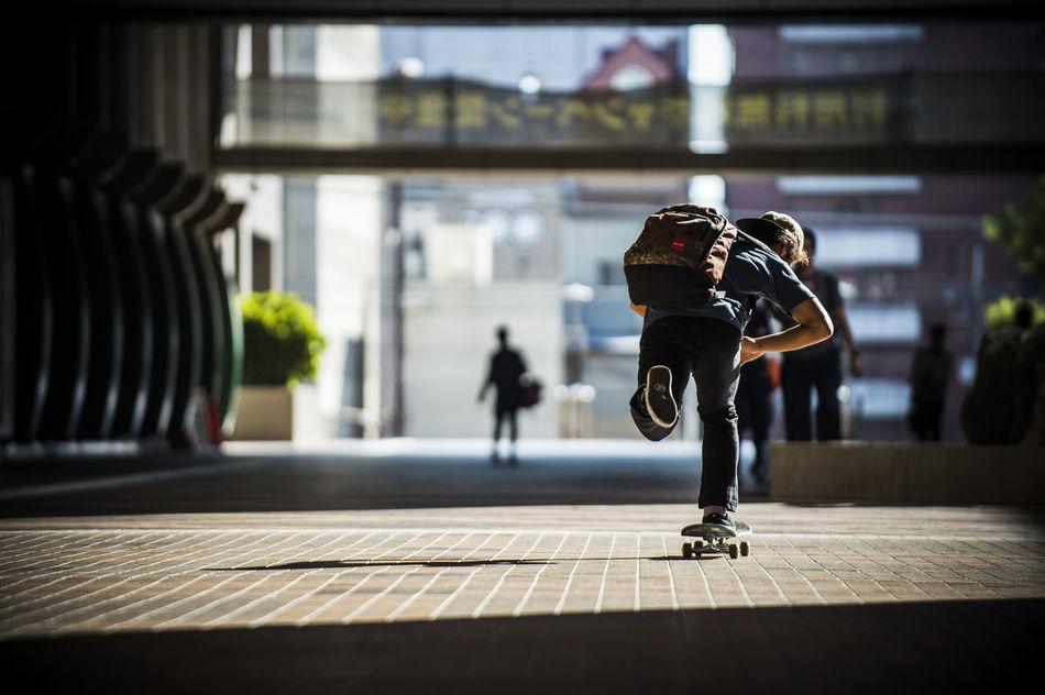 Skateboard Chocolate Offcialskate DVS Shoes