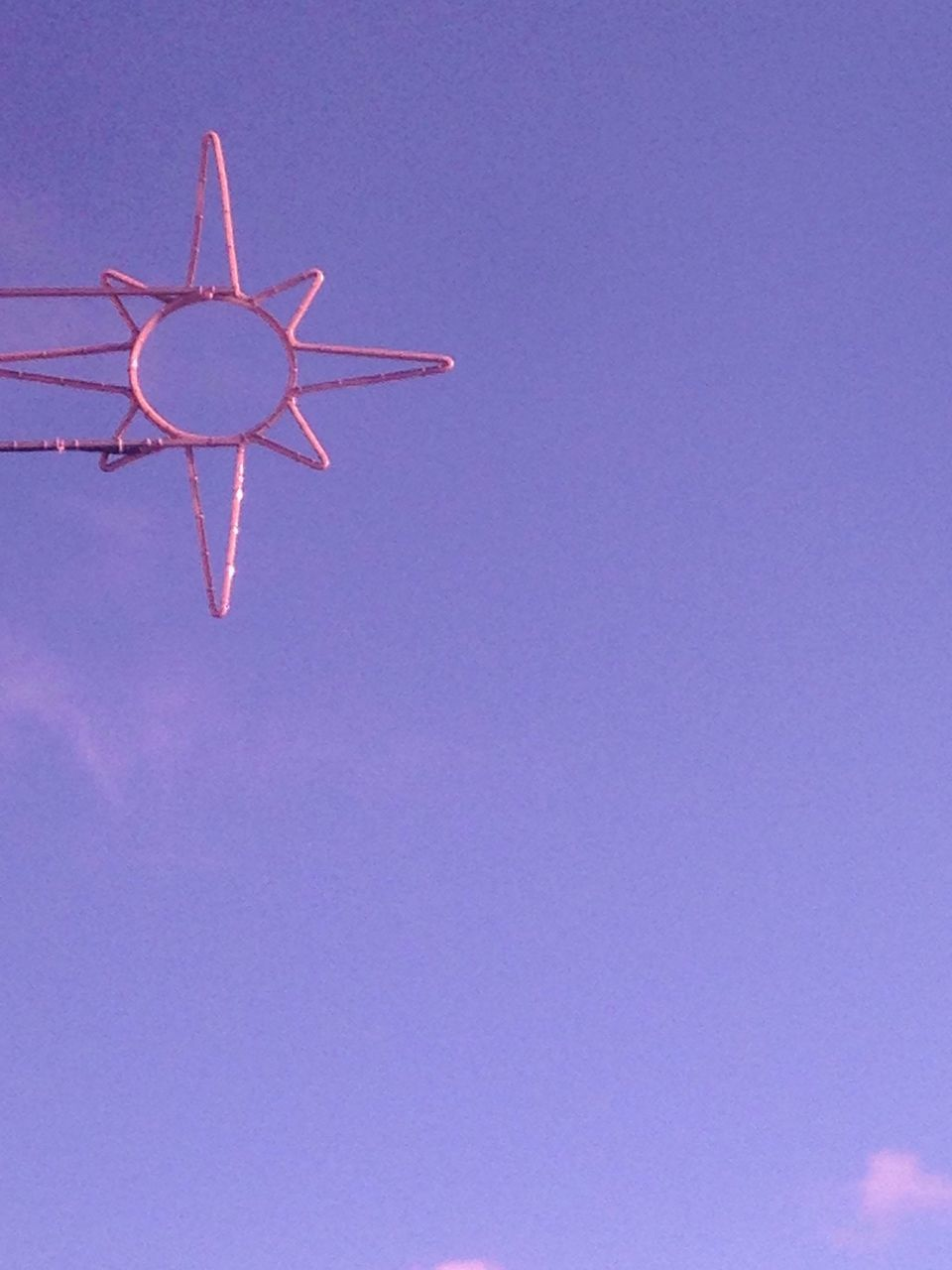 copy space, clear sky, no people, low angle view, day, outdoors, flying