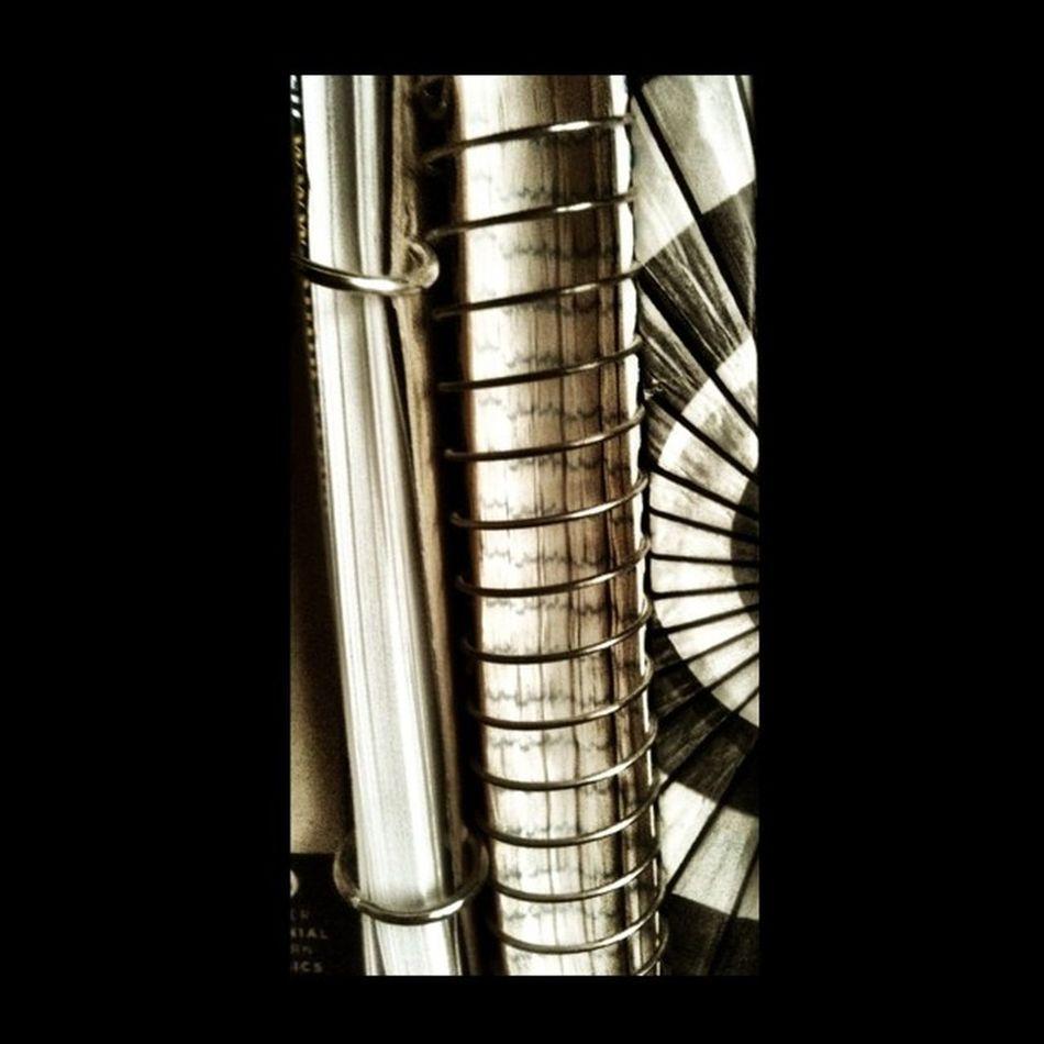 IPhoneography Blackandwhite Home LINE Pattern Jj_forum_0214