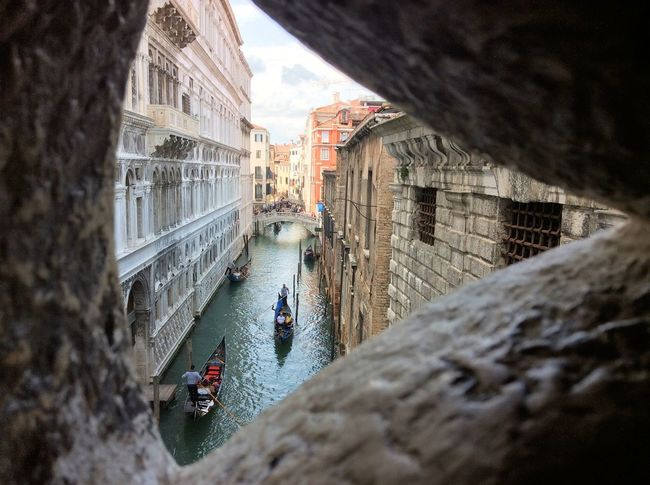 From the Bridge of Sighs Architecture Bridge Of Sighs Bridge Of Sighs Venice Built Structure Gondola Gondola - Traditional Boat Gondola Ride Gondolas Perspective Ponte Dei Sospiri Ponte Dei Sospiri Ponte Dei Sospiri Venice Prison Venice Venice Bridge Of Sighs Venice Canals Venice Canals Venice Canals, CA Venice Italy Venice Ponte Dei Sospiri Venice View View View From Above View From The Window... Viewpoint