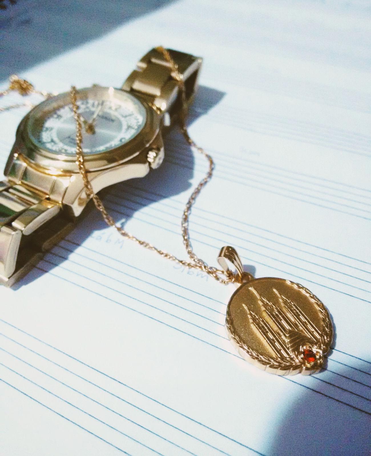 Lds Medallion Virtue Goals ❤️❤️❤️❤️ Purity Necklace Sud Mormon Life Mormon Mormongirl Mormons