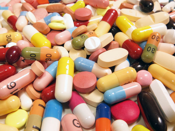 Various pharmaceuticals Background Texture Backgrounds Drugs Health Health Supplement Healthcare Medical Medication Pharmaceutical Industry Pharmaceuticals  Pharmacy Pills